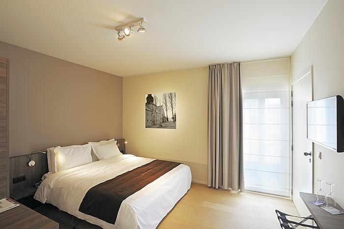 Osvetljenje za spavaće sobe - Schrack Technik